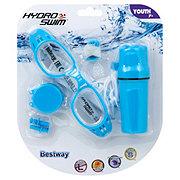 Bestway Hydro Swim Protector Set