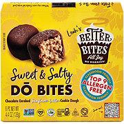 Better Bites Sunbetter Do Bites