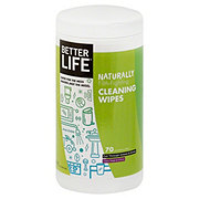 Better Life All Purpose Wipes