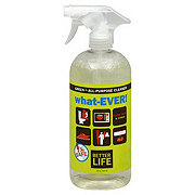 Better Life what-EVER Green All-Purpose Cleaner