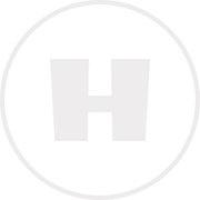 Betty Crocker Fruit Roll-Ups Fruit Flavored Snacks Tropical Tie-Dye