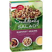 Betty Crocker Harvest Grains Suddenly Salad