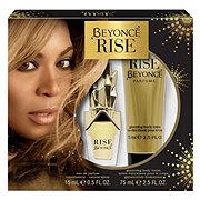 Beyonce Rise Gift Set