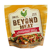 Beyond Meat Southwest Style Chicken Free Strips