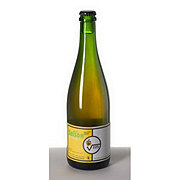 BFM Square Root 225 Saison Bottle