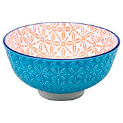 BIA Cordon Bleu Aster Bowl Turquoise