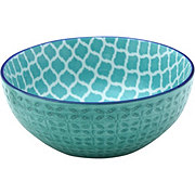 BIA Cordon Bleu Astrid Bowl Turquoise