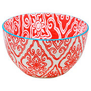 BIA Cordon Bleu Bandana Bowl Red