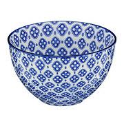 Bia Cordon Bleu Ooh La La Mini Bowls