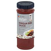 Bibigo Korean Hot and Spicy BBQ Sauce