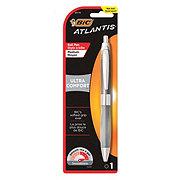 Bic Atlantis Ultra Comfort Pen
