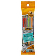 Bic Fine (0.5 mm) No. 2 Mechanical Pencil