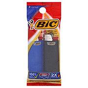 Bic Long Lasting Lighters