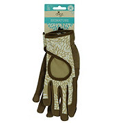 Big Time Products Digz Signature Garden Gloves Large, Colors May Vary