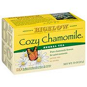 Bigelow Bigelow Cozy Chamomile Tea Bags