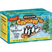 Bigelow Eggnogg'n Tea Bags