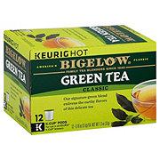 Bigelow Green Tea Classic Single Serve K Cups