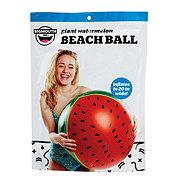 Bigmouth Watermelon Beach Ball