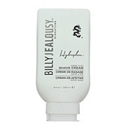 Billy Jealousy Hydroplane Shave Cream