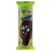 Bimbo Bimbolete Cream Filled Sweet Roll