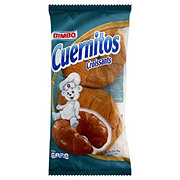 Bimbo Cuernitos Croissants