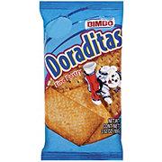 Bimbo Doraditas Fine Pastry