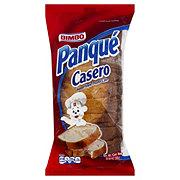 Bimbo Panque Casero Pound Cake