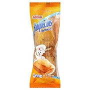Bimbo Panquecitos Mini Pound Cakes