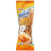 Bimbo Panquecitos Multipack