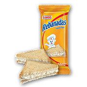 Bimbo Rebanadas Multipack