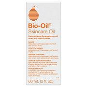 Bio-Oil PurCellin Moisturizing Oil
