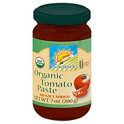Bionaturae Organic Tomato Paste