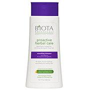Biota Botanicals Smoothing Shampoo