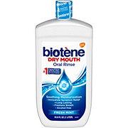 Biotene Dry Mouth Oral Rinse