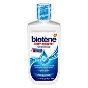Biotene Mouthwash