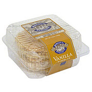 Biscotti Brothers Biscotti Brothers Vanilla Pizzelle