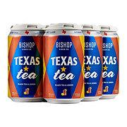 Bishop Cider The OG 12 oz Cans