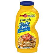 Bisquick Shake 'n Pour Buttermilk Pancake Mix