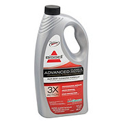 Bissell Advanced Carpet Cleaner Machine Formula, 32 oz.