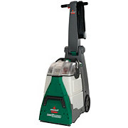 Bissell Big Green Carpet Cleaner Rental, 48 Hour Rental