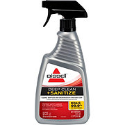 Bissell Deep Clean + Sanitize Carpet/ Upholstery Cleaner