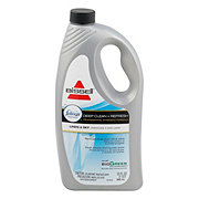 Bissell Febreze Freshness Linen & Sky Carpet Cleaner Machine Formula, 32 oz.