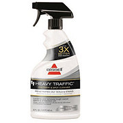 Bissell Heavy Traffic Pretreat & Spot Carpet Cleaner