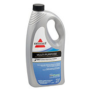 Bissell Multipurpose Oxy Carpet Cleaner Machine Formula, 32 oz.