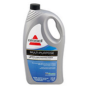 Bissell Multipurpose Oxy Carpet Cleaner Machine Formula, 52 oz.