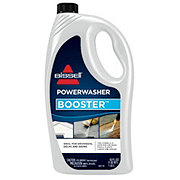 Bissell Powerwasher Booster, 52 oz.