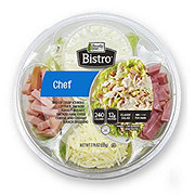 Bistro Chef Salad Bowl