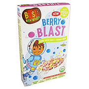 Bitsy's Brainfood Berry Blast