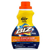 Biz 2X Ultra HE Stain Fighter