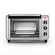Black & Decker 3200 Series Toaster Oven